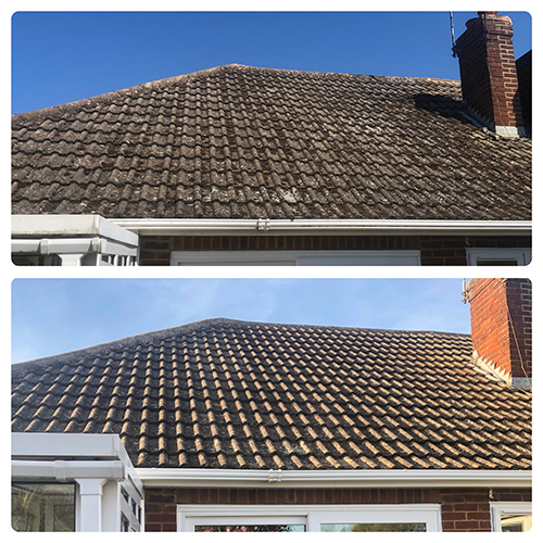 USE-1-Roof-Cleaning-500