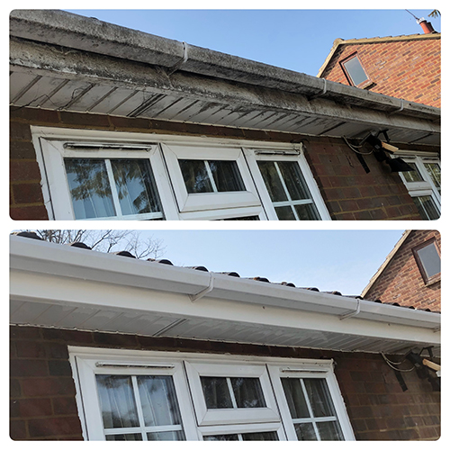 USE-3-clean-gutters