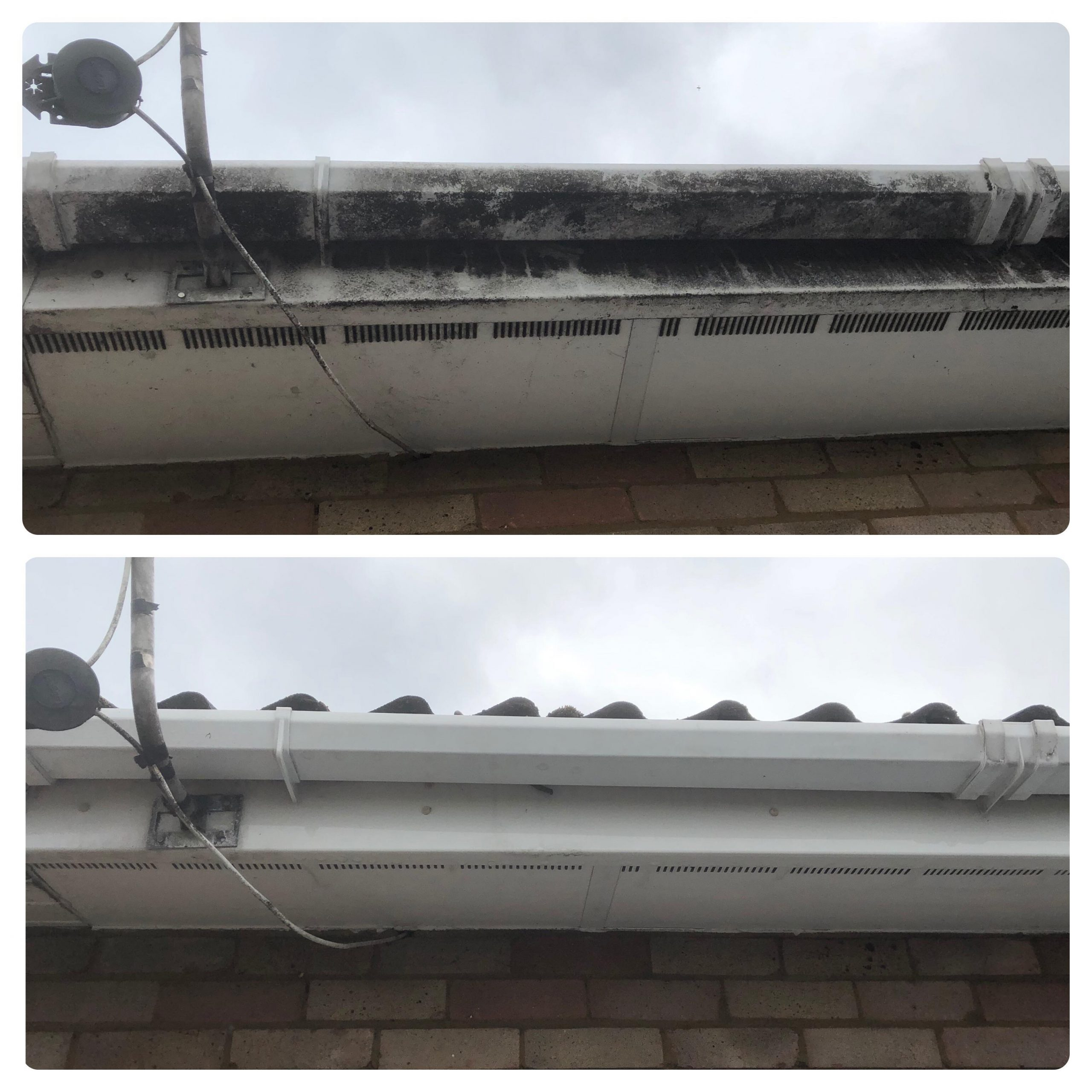 replacement-gutter-cleaning-image