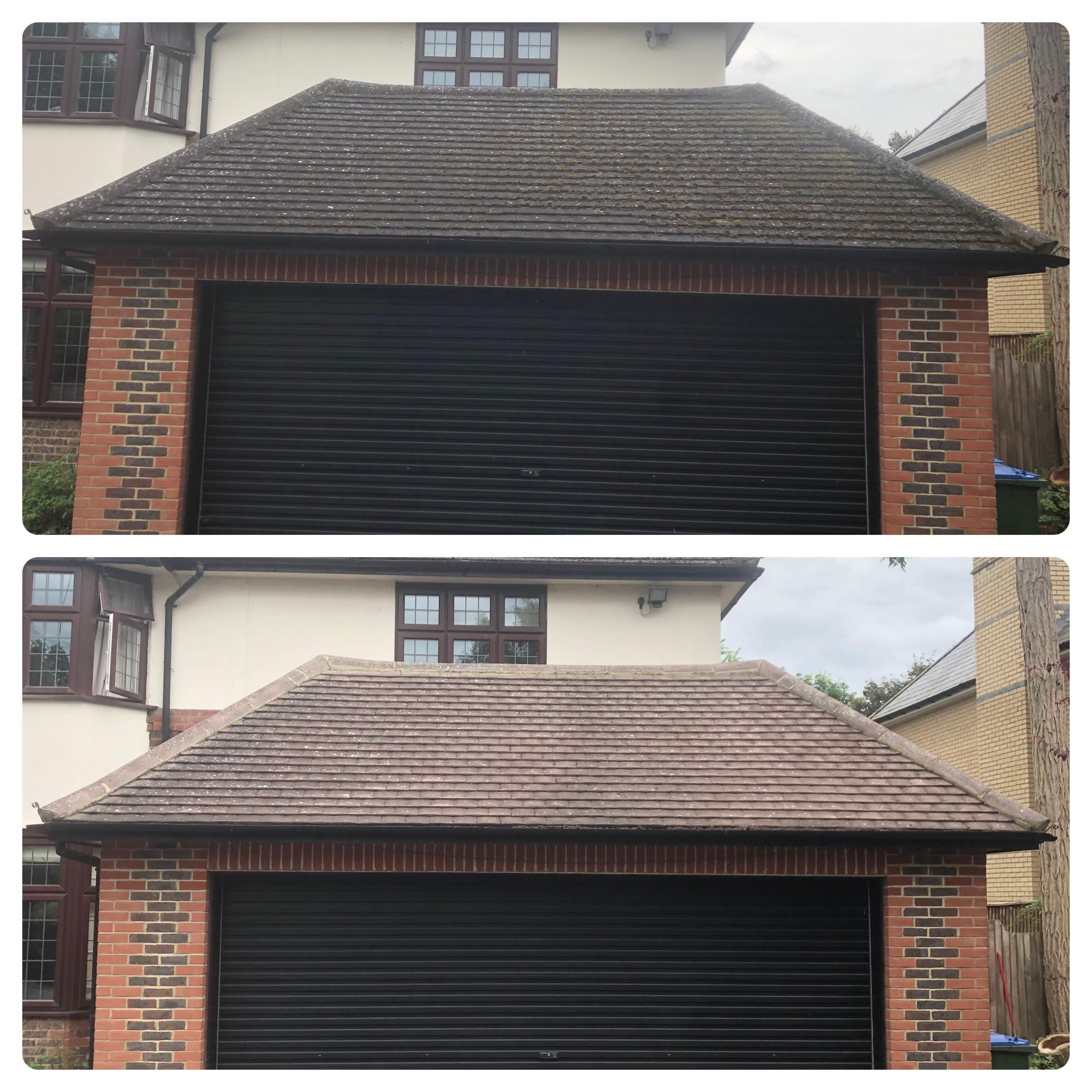 replacement-roof-cleaning-image